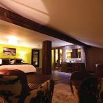 Hotel Farinet