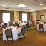Meeting/Banquet Facility