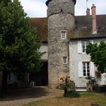 Photo de Le Relais de Chasse
