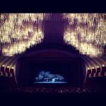Teatro Regio di Torino Foto