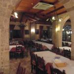 Photo of Taverna Erotokritos