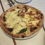 Photo of Trattoria Pizzeria Ciro