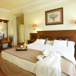 Loiu Hotel