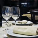 Hotel Loiu - Restaurante Eleizpe