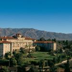 Photo of The Langham Huntington, Pasadena, Los Angeles