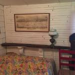 Bedroom Apartment 5