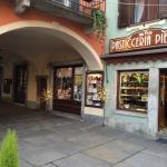 Pasticceria Pietrini