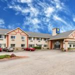 Photo of Comfort Inn Janesville