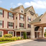 Photo of Country Inn & Suites By Carlson, Columbus (Fort Benning)