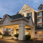 Photo of Country Inn & Suites By Carlson, St. Paul Northeast