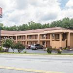 Photo of Econo Lodge Atlanta Airport East