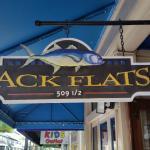 Duval Street location