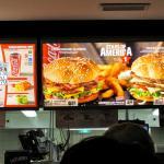 Valokuva: McDonald's