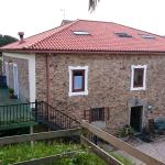 Photo de Casa Rural a Pasada