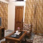 Foto de Hotel Sundare
