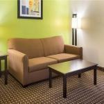 Photo of Quality Inn and Suites Quantico