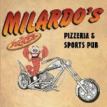 Milardo's Pizzeria