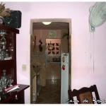 Photo of Casa de Rosa