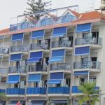 Residence Costa Templada Foto