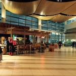 Stella's Winnipeg Airport