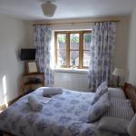 Foto di Breconridge Bed and Breakfast