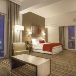 Photo of Hotel Antofagasta