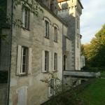 Photo de Chateau des Salles