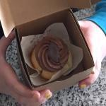 Scratch Cupcakery