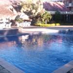 Photo of Pinar Dorado