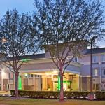 Photo of Wyndham Garden Houston Willowbrook