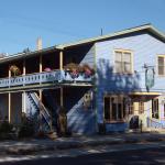 Bethel Village Motel Foto