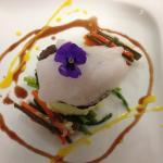 Photo of Restaurant Erlenau