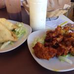 Photo of Tandoori Indian Restaurant