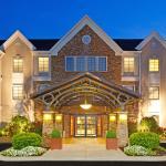 Staybridge Suites Louisville East