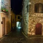Ristorante del Borgo