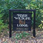 Photo of River Wildlife Lodge Restaurant