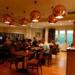 Baileys Hotel Cashel Foto