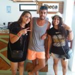 3beca Hotel Foto