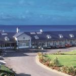 Photo de Connemara Coast Hotel