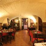 La Fonal - Restaurant