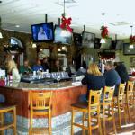 Zdjęcie Back Nine Tavern