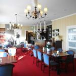 Photo of Landhotel Restaurant Heuvelzicht