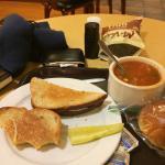 Foto Susy's Soup