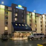 Days Hotel University Ave SE Foto