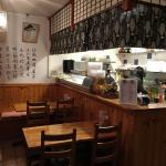 Photo of Vinaki Sushi Bar