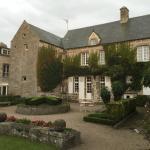 Photo de Hotel le Conquerant