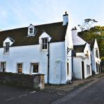 Cramond Inn