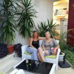 Hotel Petrov
