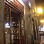 Foto de Osteria Allegro Pachino