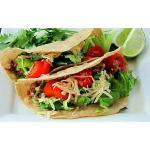 sfiziosità messicane: tacossss